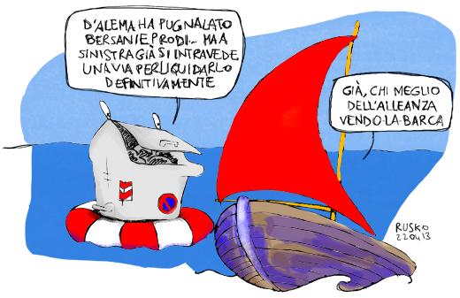 rusko-vendola-barca
